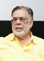 Francis Ford Coppola picture G587367