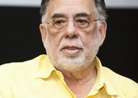 Francis Ford Coppola picture G587368