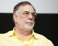 Francis Ford Coppola picture G587369