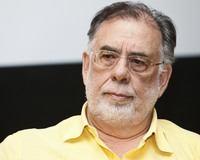 Francis Ford Coppola picture G587371