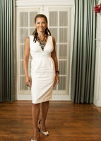 Vanessa Williams picture G587552
