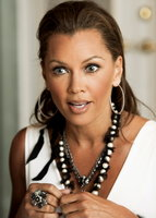 Vanessa Williams picture G587553