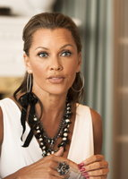 Vanessa Williams picture G587554