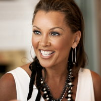 Vanessa Williams picture G587555