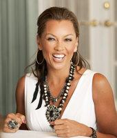 Vanessa Williams picture G587556