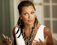 Vanessa Williams picture G587557