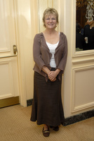 Julie Walters picture G587560