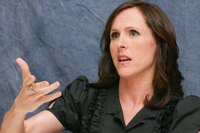 Molly Shannon picture G588138