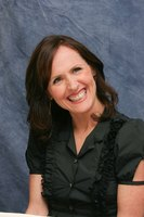 Molly Shannon picture G588139