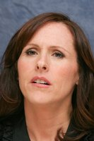 Molly Shannon picture G588140
