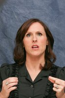 Molly Shannon picture G588141
