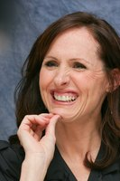 Molly Shannon picture G588142