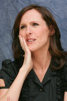 Molly Shannon picture G588143