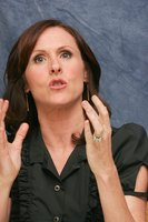Molly Shannon picture G588144