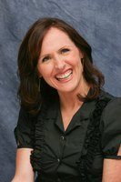 Molly Shannon picture G588145