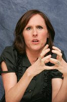 Molly Shannon picture G588146