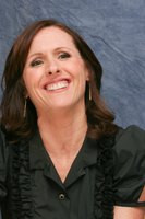 Molly Shannon picture G588147