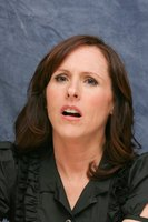 Molly Shannon picture G588148