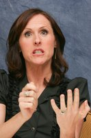 Molly Shannon picture G588149