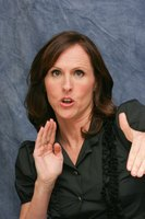 Molly Shannon picture G588150