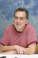 Stephen Frears picture G588337