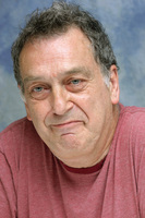 Stephen Frears picture G588338