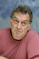 Stephen Frears picture G588339