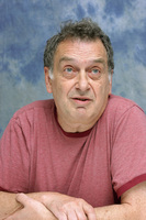 Stephen Frears picture G588340