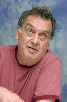 Stephen Frears picture G588341