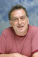 Stephen Frears picture G588343