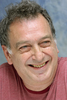 Stephen Frears picture G588345