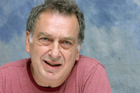 Stephen Frears picture G588346