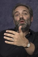 Sam Mendes picture G588621