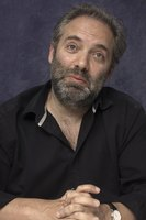 Sam Mendes picture G588622