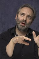 Sam Mendes picture G588623