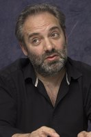 Sam Mendes picture G588625