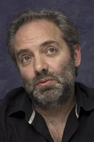 Sam Mendes picture G588626