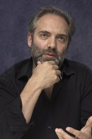Sam Mendes picture G588627