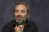Sam Mendes picture G588629