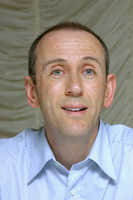 Nick Hytner picture G588977