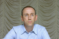 Nick Hytner picture G588980