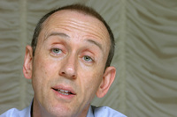 Nick Hytner picture G588981