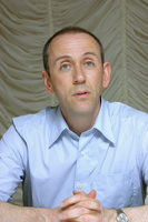 Nick Hytner picture G588982