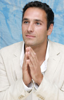 Raoul Bova picture G589262