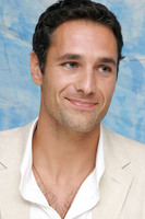 Raoul Bova picture G589263