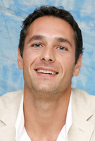 Raoul Bova picture G589265