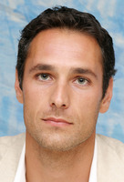Raoul Bova picture G589266