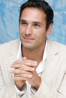 Raoul Bova picture G589268