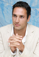 Raoul Bova picture G589270