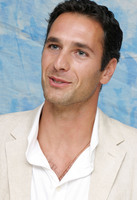Raoul Bova picture G589271
